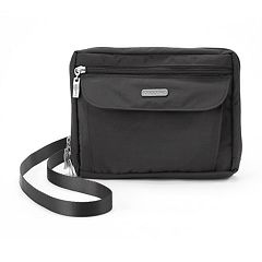 Women's Baggallini Wander Bag