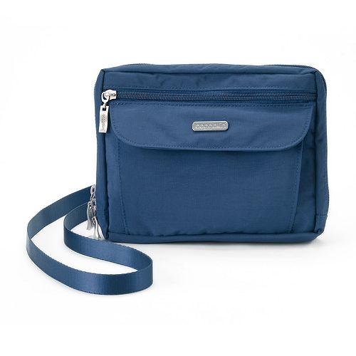 Women S Baggallini Wander Bag