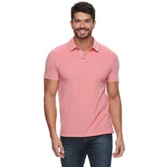 Men's Marc Anthony Core Slim-Fit Polo