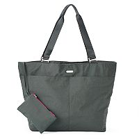 Women's Baggallini Carry All Tote Bag