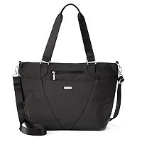 Women's Baggallini Avenue Convertible Tote Bag