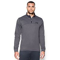 Men's Under Armour Storm Fleece Quarter-Zip Top