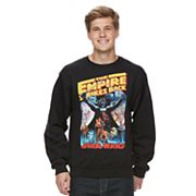 Men's Star Wars Empire Sweatshirt