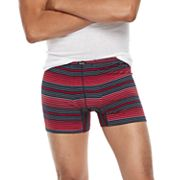 Men's equipo 3-pack Stretch Trunks