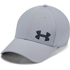 d05c3e532 Men's Hats | Kohl's