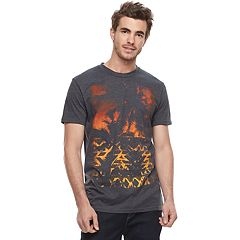 Men's Apt. 9® Storm System Graphic Tee