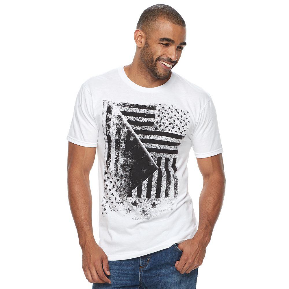 fe9f562a Kohls Apt 9 Mens T Shirts