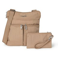 Women's Horizon Crossbody Bag