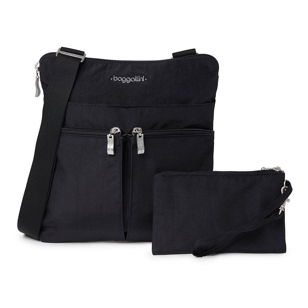 Women's Horizon Crossbody Bag