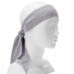 Women's FILA SPORT® Ali Headband