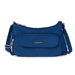 Women's Baggallini Everyday Satchel Bag