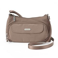 Women's Baggallini Everyday Satchel Bag