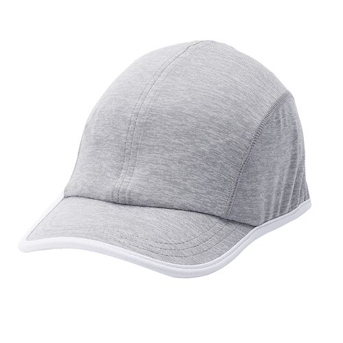 Women's Tek Gear® Knit Skipper Hat