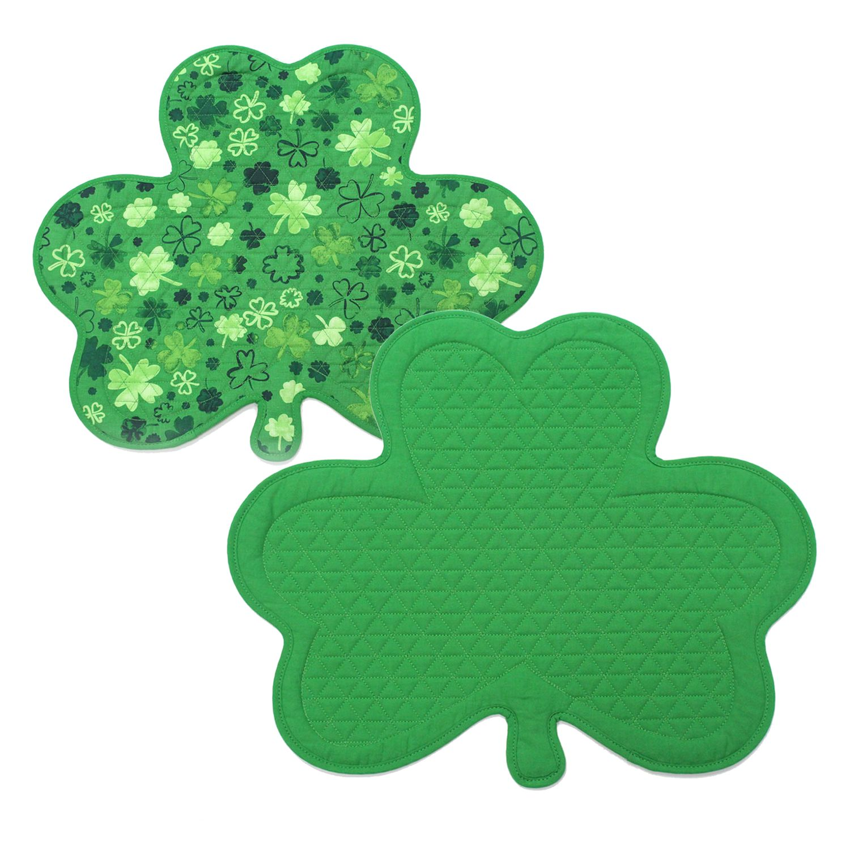e97150105 St. Patrick's Day | Kohl's