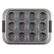 Anolon Advanced 3 pc Nonstick Bakeware Set