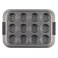 Anolon Advanced 3 pc Nonstick Bakeware Set