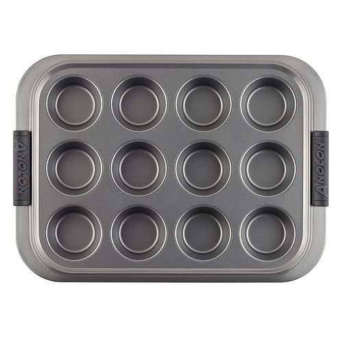 Anolon Advanced 3-pc. Nonstick Bakeware Set