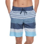 Men's SONOMA Goods for Life? Flexwear Swim Trunks