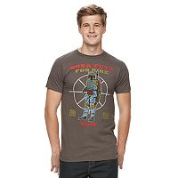 Men's Star Wars Boba Fett Tee