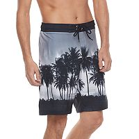Men's SONOMA Goods for Life™ Flexwear Swim Trunks