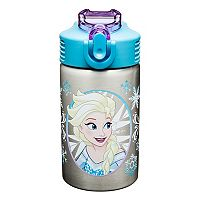 Disney's Frozen Stainless Steel Palouse Water Bottle