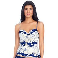 Women's Ibiza Enhanced Bandeaukini Top