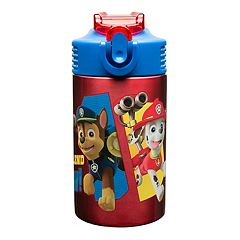 Paw Patrol Stainless Steel Palouse Water Bottle
