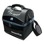 Igloo Maxcold Gripper 16-qt. Cooler Bag