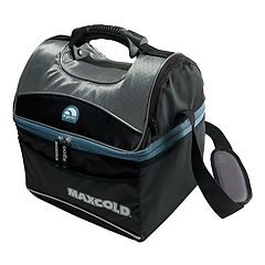 Igloo Maxcold Gripper 16-qt. Cooler Bag