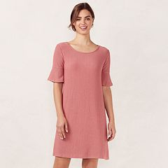 Women's LC Lauren Conrad Swing Dress