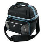Igloo Maxcold Hard Top Gripper 22-qt. Cooler Bag