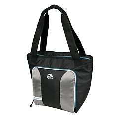 Igloo MaxCold Tote 16-qt. Cooler Bag