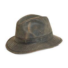 Men's DPC Weathered Safari Hat
