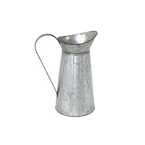 SONOMA Goods for Life™ Decorative Farmhouse Watering Can Decor