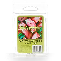 SONOMA Goods for Life™ Watermelon Sangria Wax Melt 6 pc Set