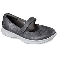 Skechers GO STEP Lite Enchanting Women's Mary Jane Shoes