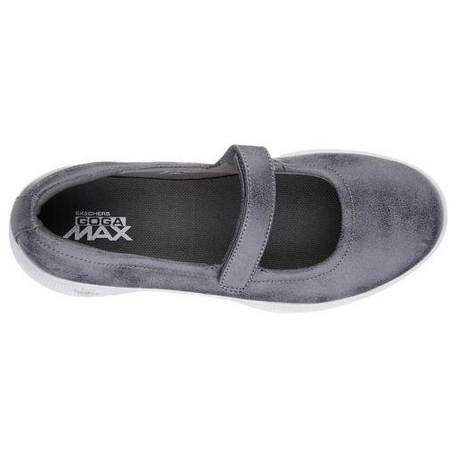 Skechers GO STEP Lite Enchanting Women's Mary Jane Shoes