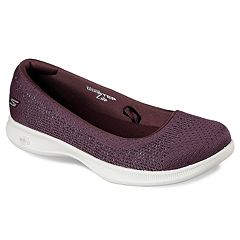 Skechers GO STEP Lite Stardust Women's Slip On Shoes