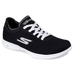 Skechers GO STEP Lite Swerve Women's Sneakers