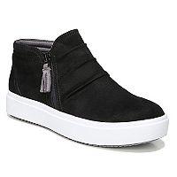 Dr. Scholl's Wander Women's Sneaker Boots