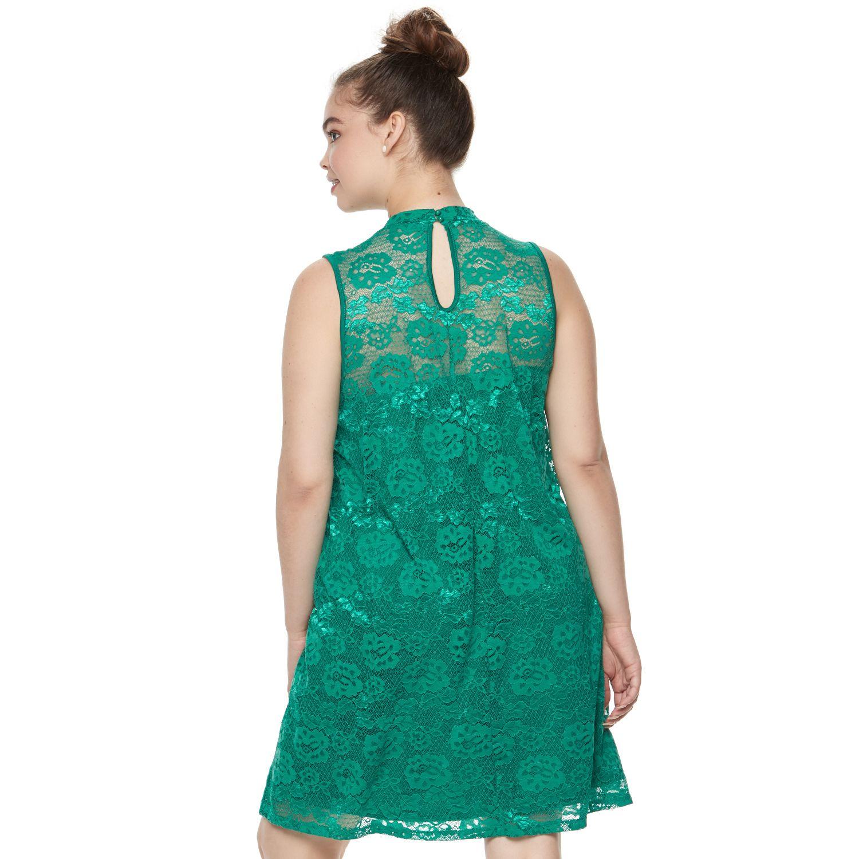 Juniors Liberty Love Dresses Clothing | Kohl\'s