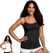 Women's Maidenform Cotton Stretch Cami