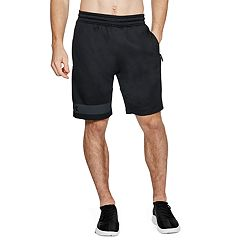 Men's Under Armour Terry Shorts