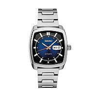 Seiko Men's Recraft Stainless Steel Automatic Watch - SNKP23
