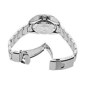 Seiko Men's Prospex Automatic Dive Watch - SRPB51