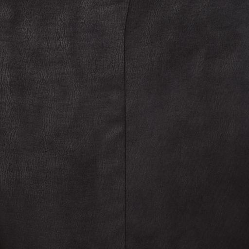 Big & Tall Jean-Paul Germain Classic-Fit Faux-Leather Sport Coat
