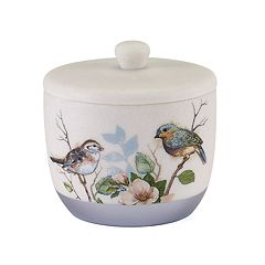 Avanti Love Nest Bird Storage Jar