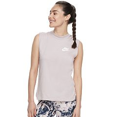 Women's Nike Sportswear Advance 15 Tank