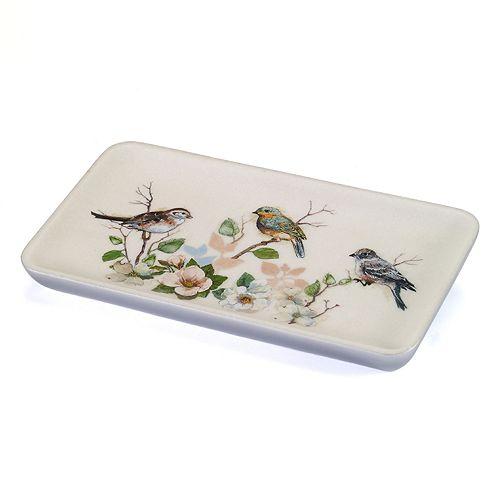 Avanti Love Nest Bird Tray