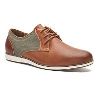 SONOMA Goods for Life™ Tyson Men's Dress Shoes
